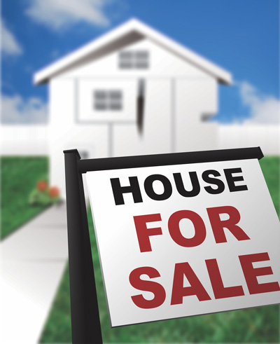 Let Collard Appraisal Group, Inc. assist you in selling your home quickly at the right price